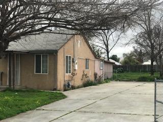 3725 Nevada Avenue, Riverbank, CA 95367 (MLS #19012660) :: Heidi Phong Real Estate Team