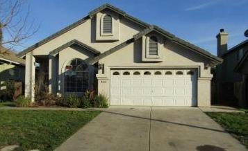 3264 Konig Court, Stockton, CA 95206 (MLS #19013118) :: Heidi Phong Real Estate Team