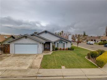 2709 Carmel Court, Atwater, CA 95301 (MLS #19013255) :: Heidi Phong Real Estate Team