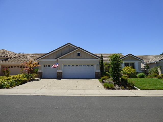 316 Sugar Loaf Court, Roseville, CA 95747 (MLS #19013602) :: The Del Real Group