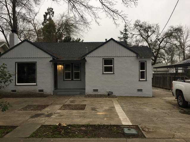 936 Beamer Street, Woodland, CA 95695 (MLS #19014337) :: REMAX Executive