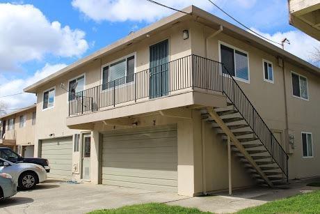 2009 Benita Drive #4, Rancho Cordova, CA 95670 (MLS #19014488) :: Keller Williams - Rachel Adams Group