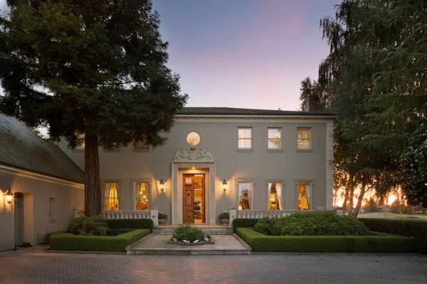 6201 Crooked Stick Circle, Stockton, CA 95219 (MLS #19014493) :: Heidi Phong Real Estate Team