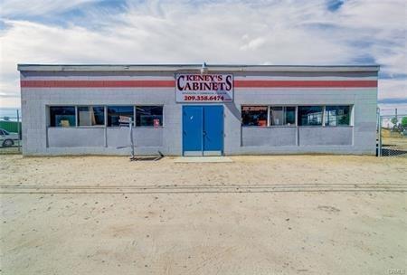 586 Broadway Avenue, Atwater, CA 95301 (MLS #19014909) :: Keller Williams - Rachel Adams Group