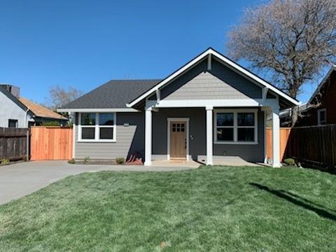 216 Fig Street, Roseville, CA 95678 (MLS #19015274) :: Heidi Phong Real Estate Team