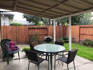 1260 Middlefield Avenue, Stockton, CA 95204 (MLS #19015778) :: Heidi Phong Real Estate Team