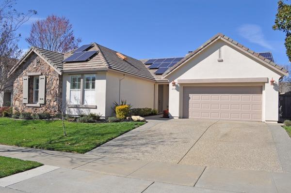 6540 Rose Bridge Drive, Roseville, CA 95678 (MLS #19015821) :: Heidi Phong Real Estate Team