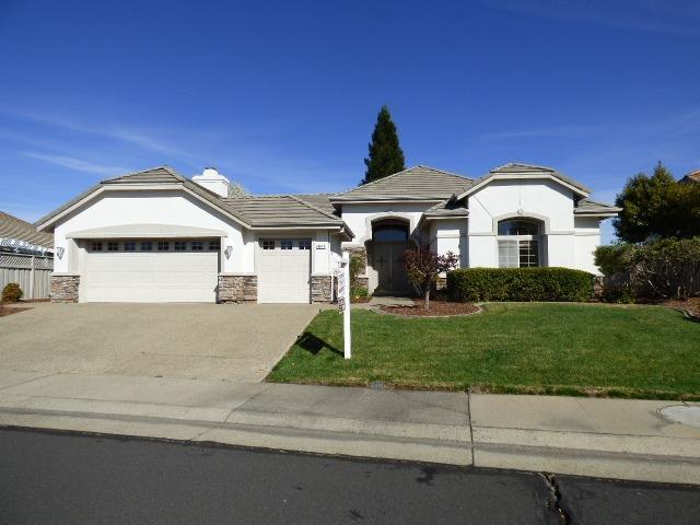 4248 Rose Creek Road, Roseville, CA 95747 (MLS #19015922) :: The Del Real Group