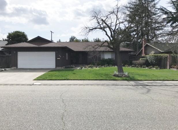 1538 Stanton Way, Stockton, CA 95207 (MLS #19016215) :: The Del Real Group