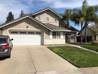 4353 Bardini Way, Turlock, CA 95382 (MLS #19016326) :: Heidi Phong Real Estate Team