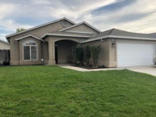 1628 Sungate Drive, Ceres, CA 95307 (MLS #19016449) :: Heidi Phong Real Estate Team