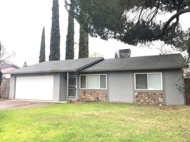8052 Dana Butte Way, Citrus Heights, CA 95610 (MLS #19016463) :: Keller Williams Realty