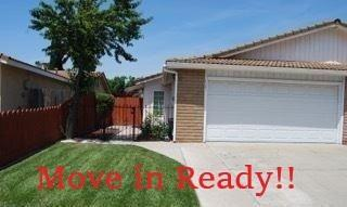 1141 Aspen Way, Manteca, CA 95336 (MLS #19016710) :: Keller Williams - Rachel Adams Group