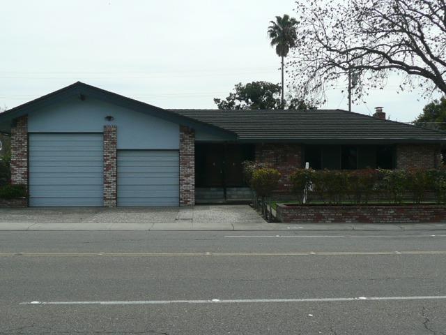 14 W Swain Road, Stockton, CA 95207 (MLS #19016823) :: Keller Williams - Rachel Adams Group