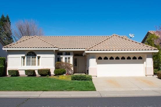 7163 Lost Lake Lane, Roseville, CA 95747 (MLS #19016911) :: Dominic Brandon and Team