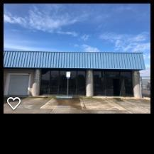 1971 West Lane, Stockton, CA 95205 (MLS #19016915) :: Heidi Phong Real Estate Team