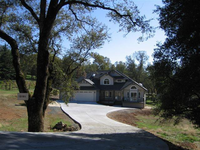 12101 Wanderer Road, Auburn, CA 95602 (MLS #19017074) :: Heidi Phong Real Estate Team