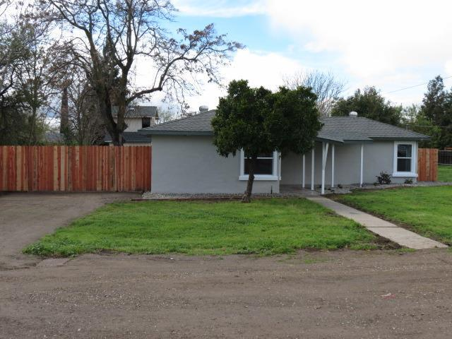 1830 2nd Avenue, Sutter, CA 95982 (MLS #19017125) :: REMAX Executive