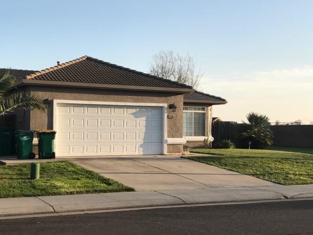 2506 Horsetail, Stockton, CA 95212 (MLS #19017156) :: Dominic Brandon and Team