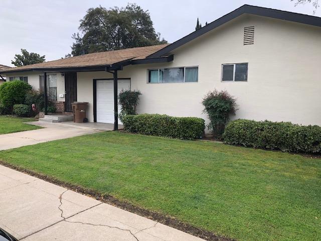 412 Palomar Drive, Lodi, CA 95242 (#19017233) :: The Lucas Group