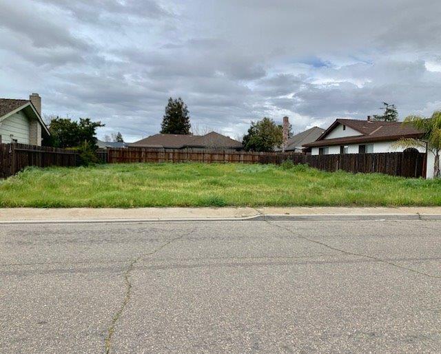 0 Akron Drive, Turlock, CA 95382 (MLS #19017300) :: The Merlino Home Team