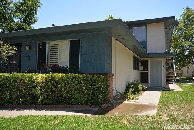 6282 Cavan Drive #2, Citrus Heights, CA 95621 (MLS #19017983) :: Keller Williams Realty