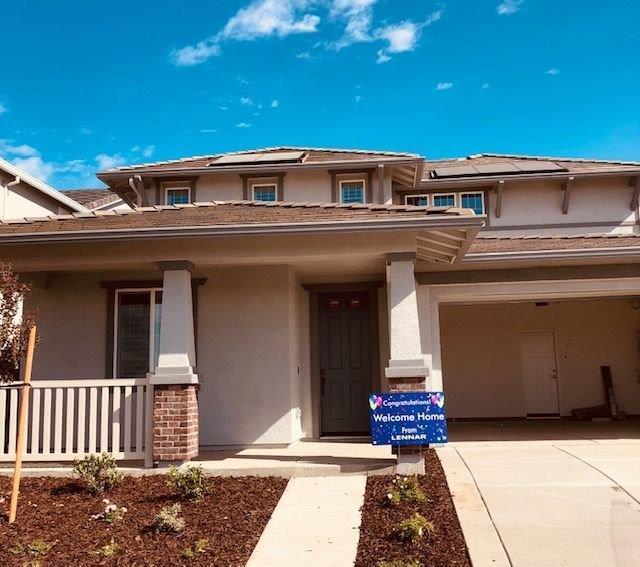 1933 Shellhammer Drive, Woodland, CA 95776 (MLS #19017989) :: Keller Williams - Rachel Adams Group