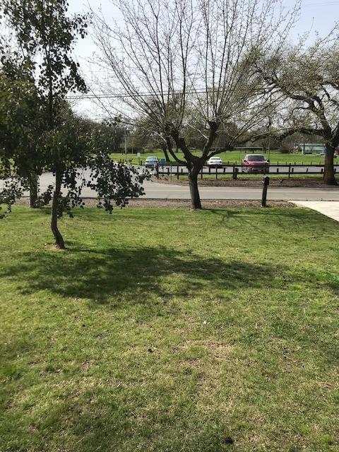 7316 Filbert Avenue, Orangevale, CA 95662 (MLS #19018204) :: Keller Williams Realty