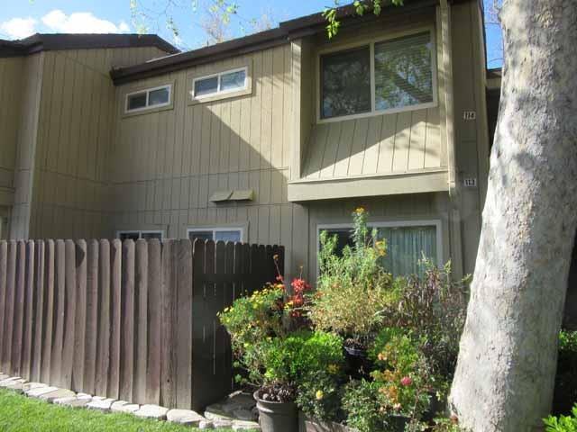 3591 Quail Lakes Drive #113, Stockton, CA 95207 (MLS #19019521) :: REMAX Executive