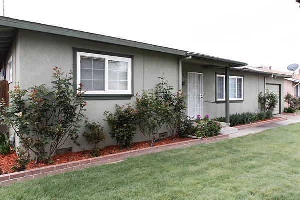 1514 Daniels Avenue, Escalon, CA 95320 (MLS #19021929) :: The Del Real Group