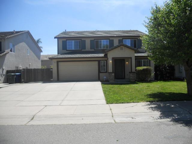 1810 Rosehall Way, Sacramento, CA 95832 (MLS #19022399) :: Keller Williams - Rachel Adams Group