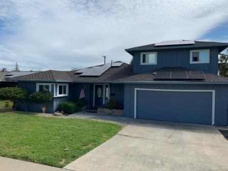 6315 Hemlock Way, Rocklin, CA 95677 (MLS #19022825) :: The MacDonald Group at PMZ Real Estate