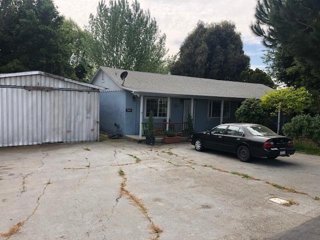 752 W Tyler Island Bridge Road, Isleton, CA 95641 (MLS #19022996) :: Keller Williams Realty