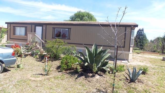 4298 Highway 108, Riverbank, CA 95367 (MLS #19023395) :: The MacDonald Group at PMZ Real Estate