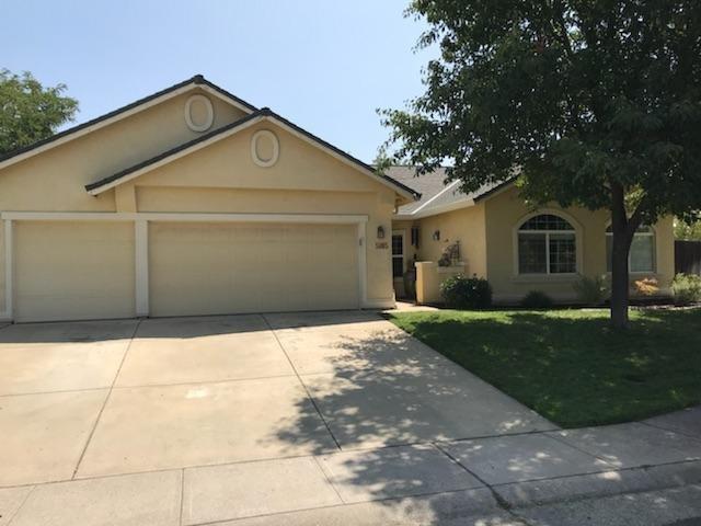 5085 5th Street, Rocklin, CA 95677 (MLS #19023410) :: The MacDonald Group at PMZ Real Estate