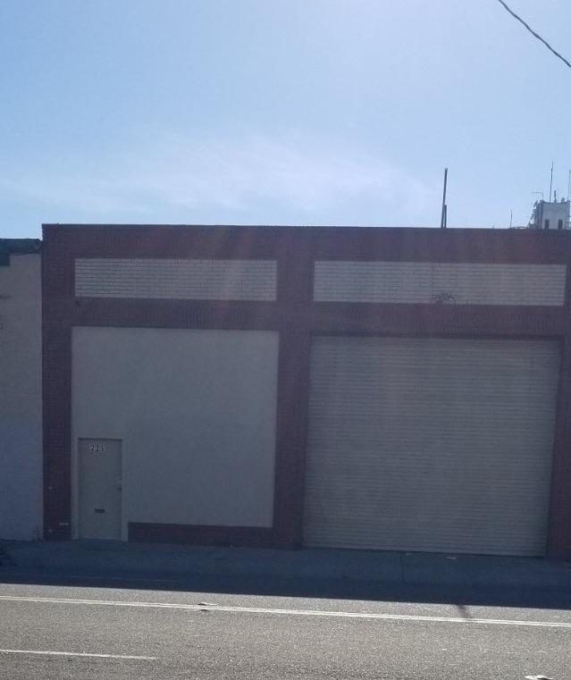 225 N American Street, Stockton, CA 95202 (MLS #19023947) :: The MacDonald Group at PMZ Real Estate