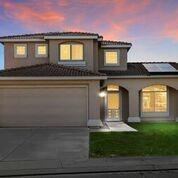 315 Catalina Place, Manteca, CA 95337 (MLS #19024086) :: The Home Team