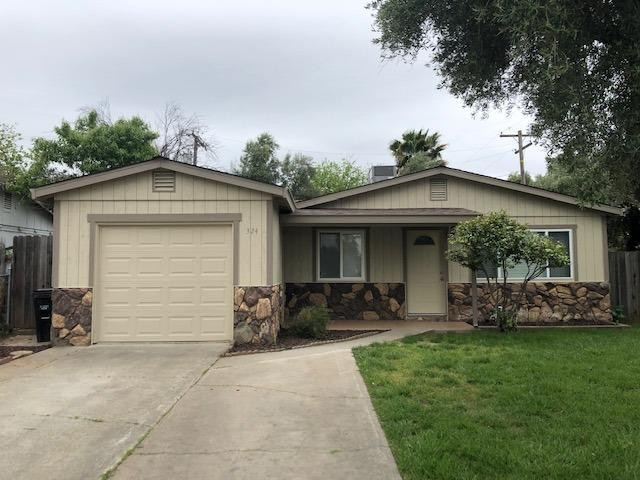 324 Q Street, Rio Linda, CA 95673 (MLS #19024265) :: The Merlino Home Team