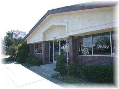 171 W Main Street, Woodland, CA 95695 (MLS #19024592) :: REMAX Executive