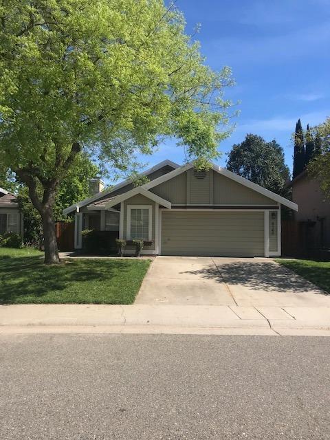 8146 Early Morning Way, Antelope, CA 95843 (MLS #19025095) :: The MacDonald Group at PMZ Real Estate