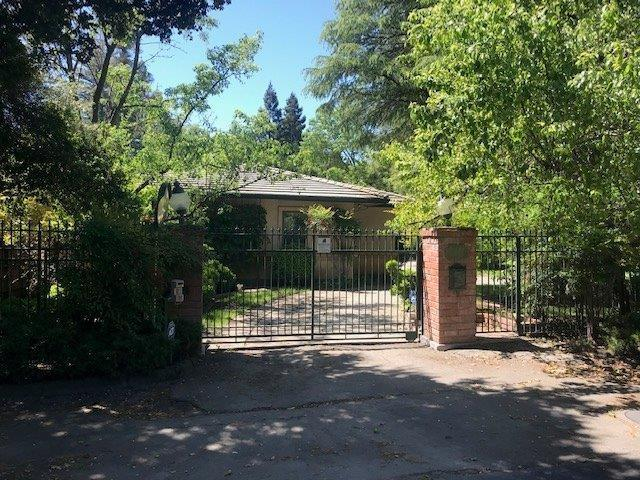 7243 Caran Avenue, Stockton, CA 95207 (MLS #19025538) :: The MacDonald Group at PMZ Real Estate