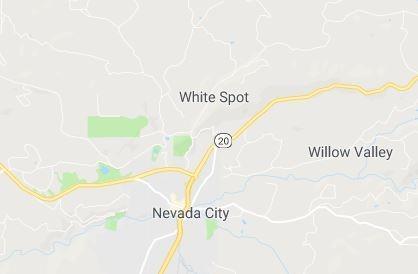 0 White Antler, Nevada City, CA 95959 (MLS #19026384) :: REMAX Executive