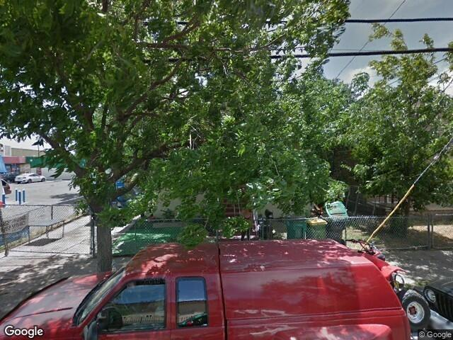 1432 E Sonora Street, Stockton, CA 95205 (MLS #19026676) :: REMAX Executive