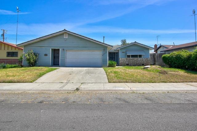 6629 50th Street, Sacramento, CA 95823 (MLS #19026721) :: REMAX Executive