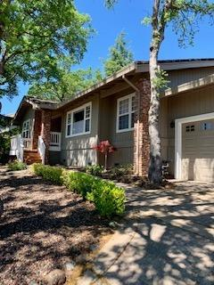 14720 Guadalupe Drive, Rancho Murieta, CA 95683 (MLS #19026777) :: eXp Realty - Tom Daves