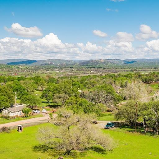 11365 Hill Road, Loma Rica, CA 95901 (MLS #19027335) :: eXp Realty - Tom Daves