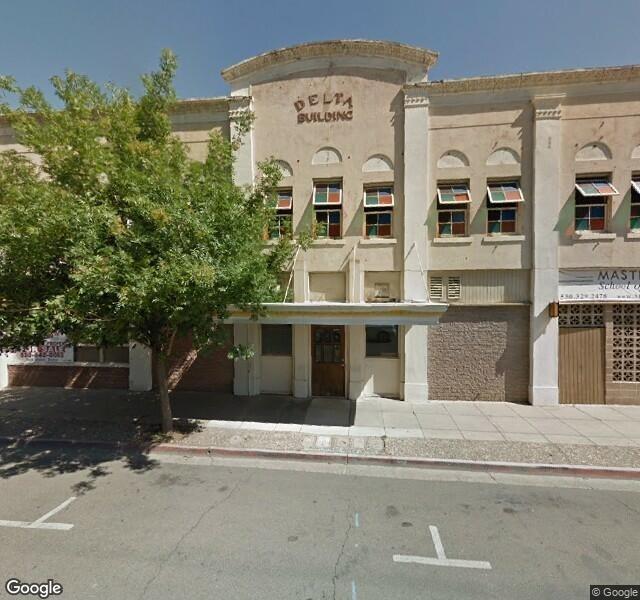 425 5th Street, Marysville, CA 95901 (MLS #19030709) :: REMAX Executive