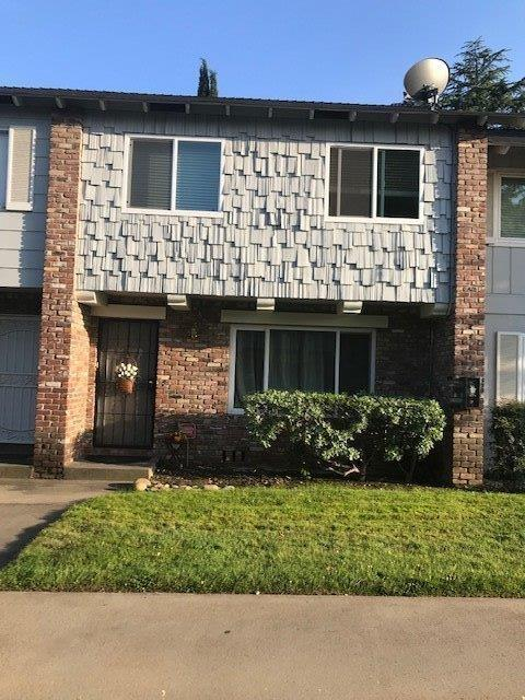 5324 Garfield Avenue #2, Sacramento, CA 95841 (MLS #19031485) :: REMAX Executive