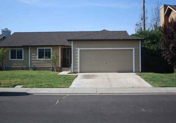 611 Jonquil Drive, Lathrop, CA 95330 (MLS #19032552) :: The Home Team