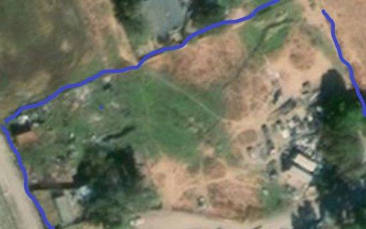 27299 River Road, Newman, CA 95360 (MLS #19033364) :: eXp Realty - Tom Daves